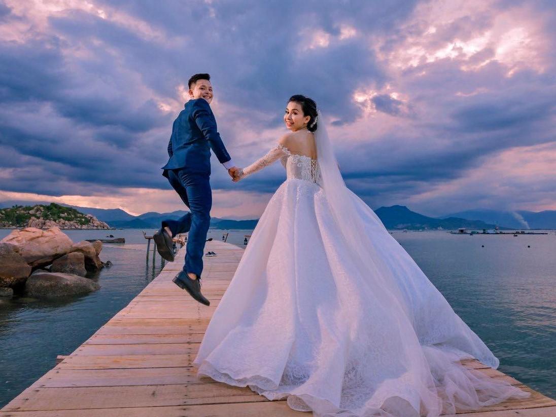 Vợ chồng có 'ăn đời ở kiếp' hay 'đường ai nấy đi' phụ thuộc 3 mốc cực kỳ quan trọng của hôn nhân