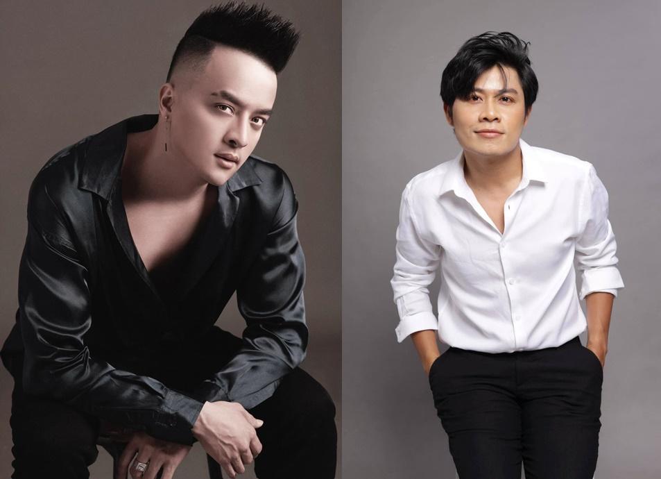 Tố Nguyễn Văn Chung 'phản bội' và 'gài tiền', Cao Thái Sơn đắng cay: Bạn bắt tay với người kia chơi xấu mình, bạn nghĩ mình ngu sao?