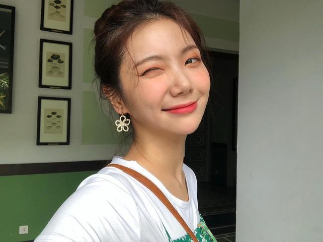 5 kiểu tóc mái giúp nàng mặt to, mũi tẹt che nhược điểm mà chẳng cần thẩm mỹ - Ảnh 10