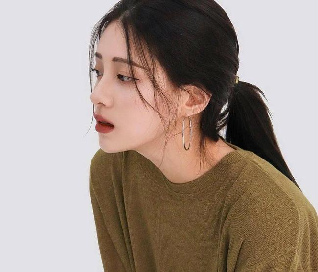 5 kiểu tóc mái giúp nàng mặt to, mũi tẹt che nhược điểm mà chẳng cần thẩm mỹ - Ảnh 8