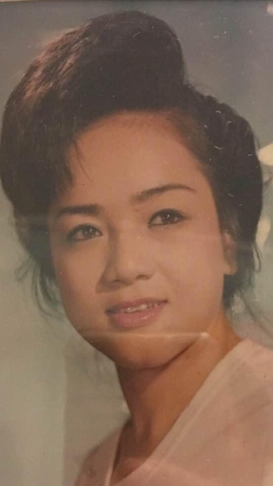 phuong hong thuy 6