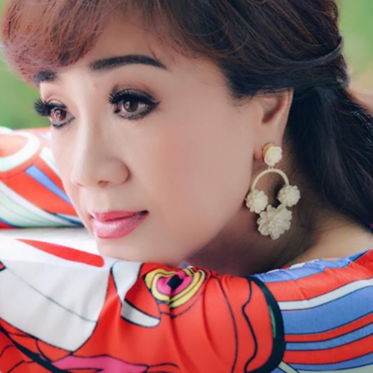 phuong hong thuy 7