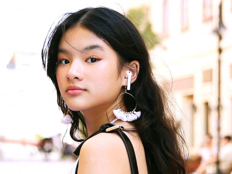 Các sao Việt có con gái xinh 'như hoa như ngọc', dự đoán sẽ trở thành những 'nàng hậu' Vbiz