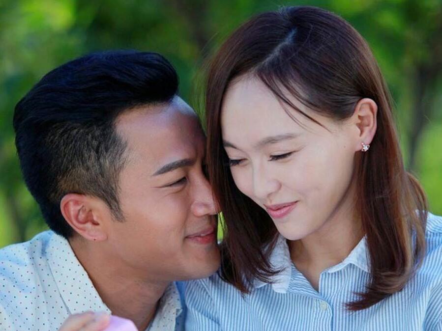 10 câu 'thần chú' để vợ được chồng 'cưng như trứng, hứng như hoa'