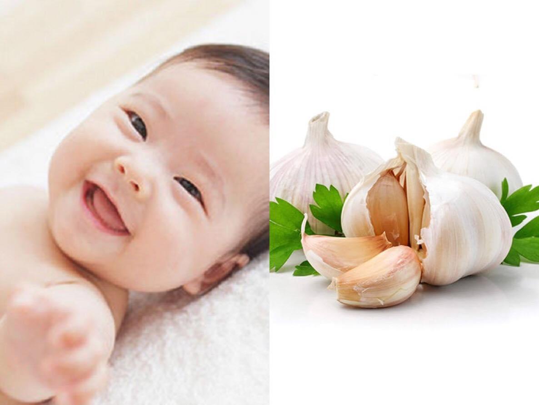 Top 6 mẹo dân gian nuôi con 'khỏe re', sổ sữa, bụ bẫm phát mê, mẹ bỉm nào cũng phải biết