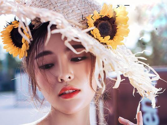 3 thứ của riêng mình đàn bà khôn phải 'khắc cốt ghi tâm' để cả đời hạnh phúc
