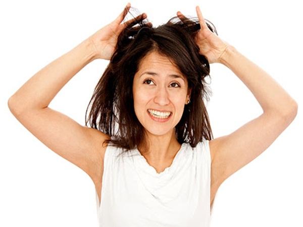 3 kiểu thời trang cho tóc gây ảnh hưởng nghiêm trọng đến hệ thần kinh mà chị em cần hạn chế sử dụng