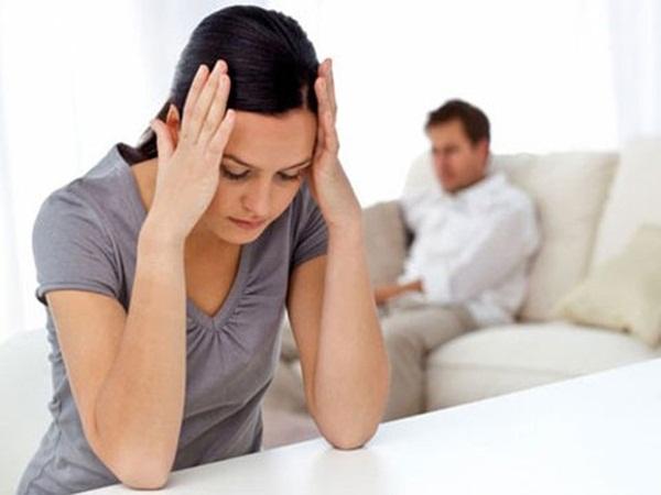 Lấy nhầm chồng bất tài rồi trở thành trụ cột gia đình, người phụ nữ rút ra bài học xương máu cùng những mong mỏi bất thành về hôn nhân