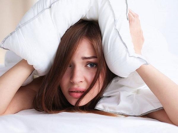 Khoa học chứng minh thiếu ngủ có thể khiến bạn mắc loạt bệnh nguy hiểm