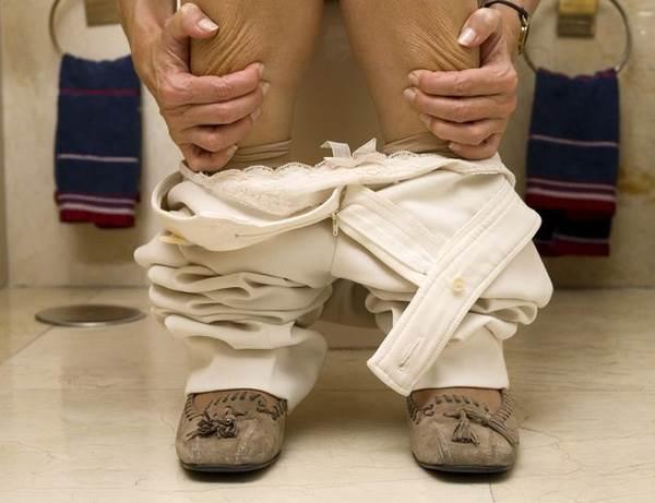 Bạn hãy loại bỏ những thói quen này ngay từ hôm nay nếu không muốn rước bệnh vào người - Ảnh 2