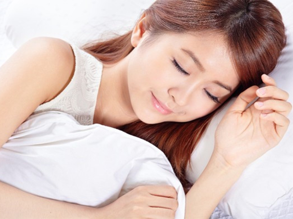 Muốn sống thọ, hãy ghi nhớ quy tắc 'ba không' vào buổi sáng, sau bữa ăn và trước khi ngủ