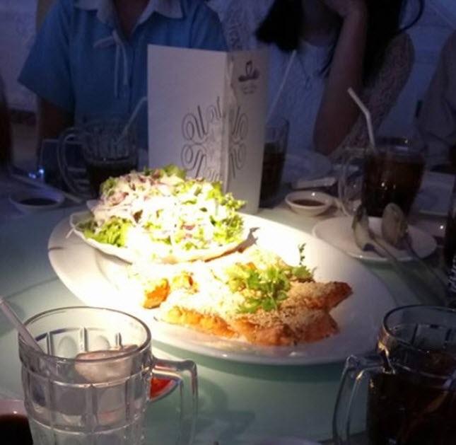 Thực đơn đám cưới Thanh Bùi hơn 35 triệu, Trấn Thành và Công Vinh ra sao? - Ảnh 14