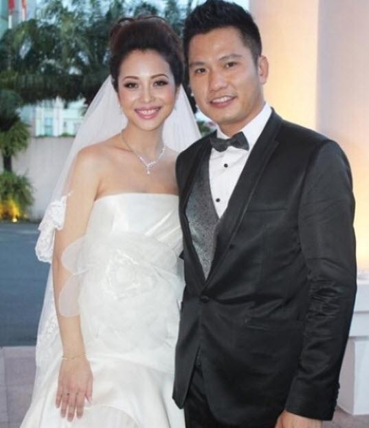 Thực đơn đám cưới Thanh Bùi hơn 35 triệu, Trấn Thành và Công Vinh ra sao? - Ảnh 15
