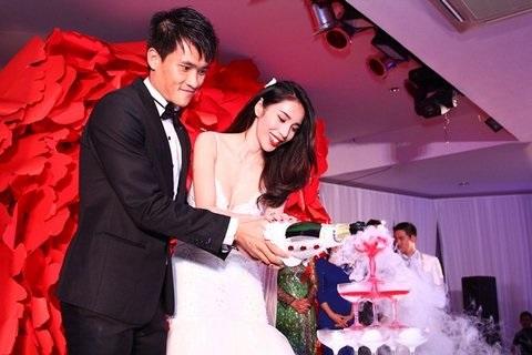 Thực đơn đám cưới Thanh Bùi hơn 35 triệu, Trấn Thành và Công Vinh ra sao? - Ảnh 22