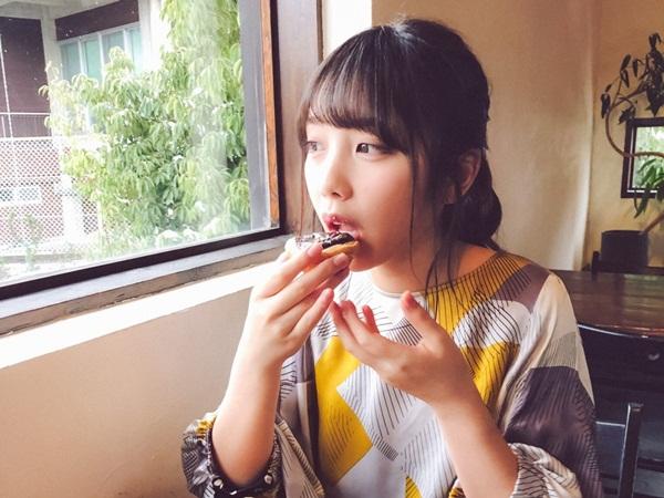 Buổi sáng bụng đói, bạn không được ăn 3 thứ mà nhiều người trẻ vẫn ăn nếu không muốn tăng cân, béo tròn