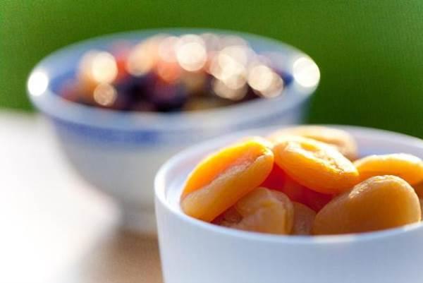 7 thực phẩm người bệnh hen suyễn nên kiêng - Ảnh 1
