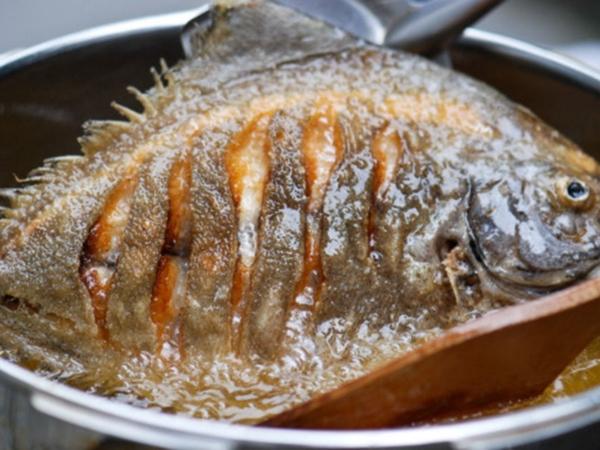 """3 loại cá ăn """"càng ít càng tốt"""" nhưng người trẻ không biết vẫn vô tư xơi mỗi ngày"""