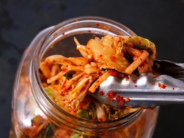 4 món nên vứt ngay nếu không ăn hết chứ đừng tiếc rẻ mà cất tủ lạnh, cố ăn chỉ làm tăng nguy cơ mắc ung thư