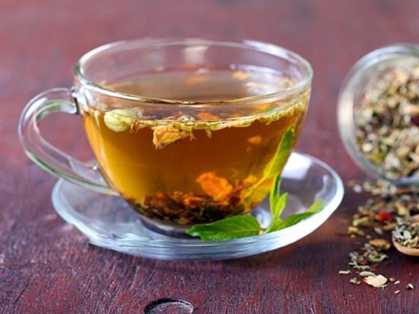 6 loại trà giúp giảm cân và tan mỡ bụng hiệu quả nhất, chị em đừng bỏ qua