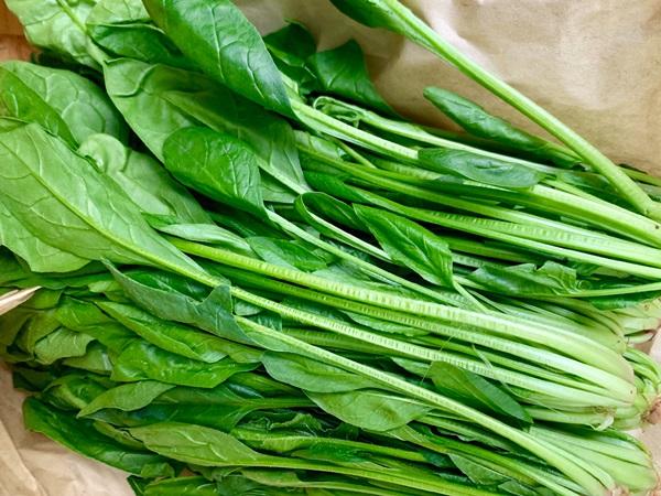 9 loại rau củ tốt nhất giúp phòng chống ung thư, làm sạch đường ruột bạn nên ăn hàng ngày
