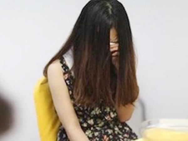 An Giang: Hiếp dâm bé gái 13 tuổi rồi nhắn tin xin lỗi