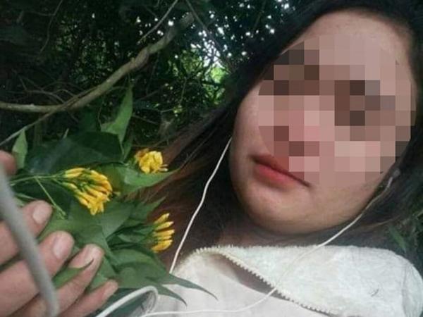 Mâu thuẫn với chồng, cô gái 21 tuổi vào rừng ăn lá ngón tự tử