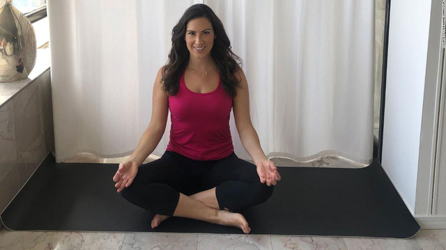 Thói quen thiền 5 phút này sẽ giúp bạn giữ bình tĩnh: Cực kỳ đơn giản và hiệu quả - Ảnh 6