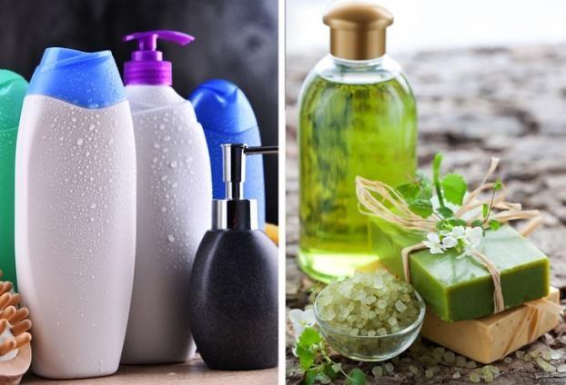 5 thói quen độc hại âm thầm gây ô nhiễm ngôi nhà của bạn - Ảnh 3