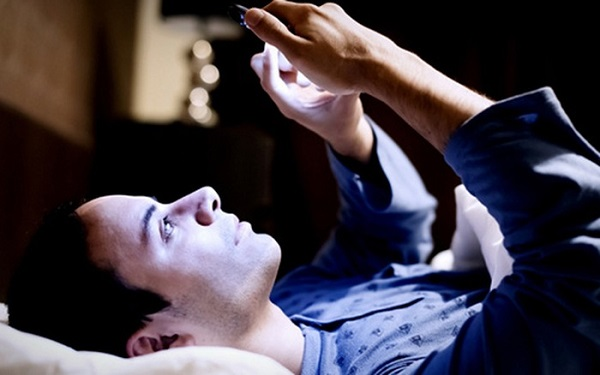 Làm việc này trước khi ngủ sẽ giúp bạn giảm cân nhanh chóng - Ảnh 3