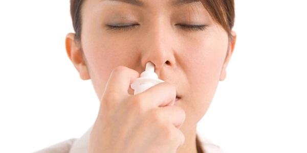 Những bộ phận trên cơ thể càng sạch sẽ càng dễ sinh bệnh tật - Ảnh 2