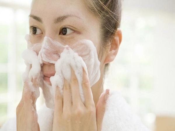 Những bộ phận trên cơ thể càng sạch sẽ càng dễ sinh bệnh tật - Ảnh 5