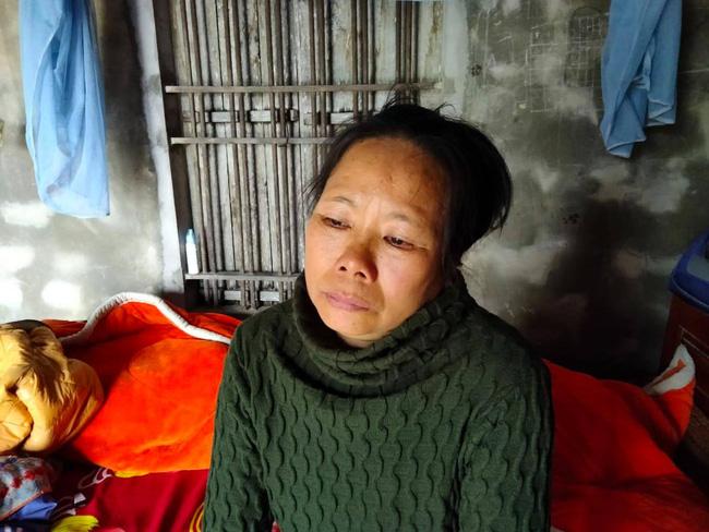 Nước mắt nữ sinh học giỏi không có cha, một mình chăm mẹ mắc bệnh hiểm nghèo 'Nếu mẹ có mệnh hệ gì em biết làm sao đây!' - Ảnh 9