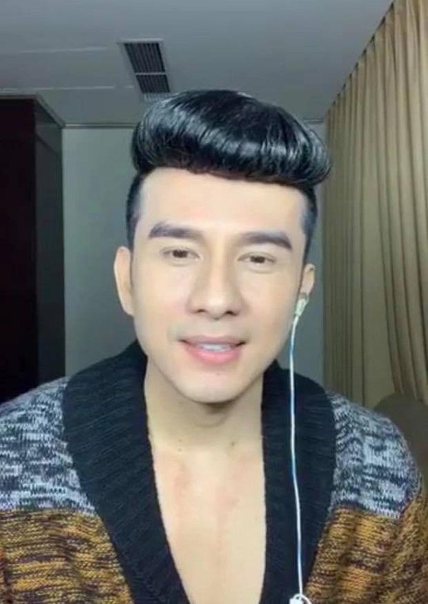 Sao Việt và những kiểu tóc xấu đến rợn người: Mỹ Tâm như tổ chim, nhìn Ngọc Trinh cạn lời - Ảnh 11