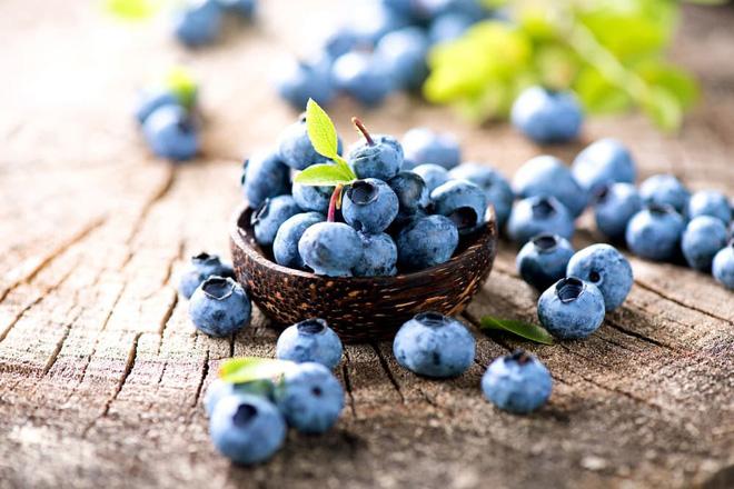 Quẳng gánh lo ngày Tết đi bằng 7 loại thực phẩm thần kì giúp bạn xua tan mệt mỏi, tỉnh táo cả ngày - Ảnh 3