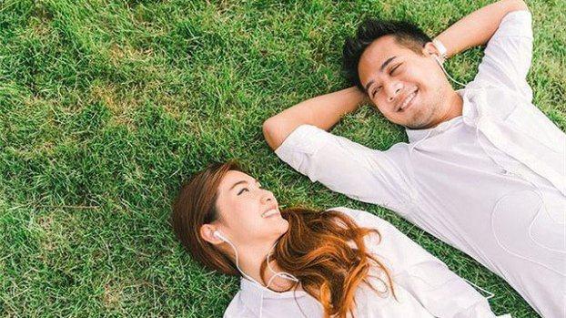 10 cách duy trì sự lãng mạn với chồng sau khi kết hôn - Ảnh 3