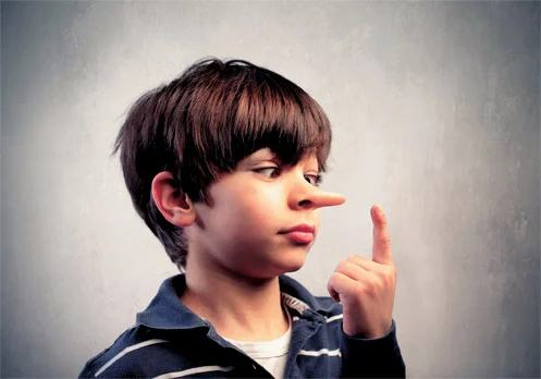 3 tính cách nếu không được sửa dạy từ bé, trẻ sẽ khó thành công trong tương lai - Ảnh 2