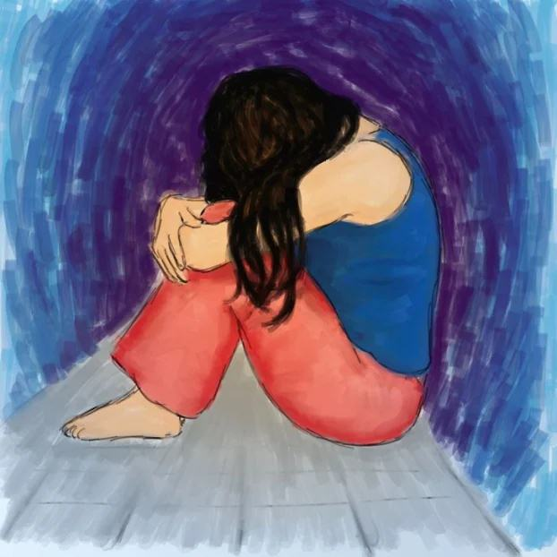 6 câu 'an ủi' không nên nói với người bị trầm cảm - Ảnh 6