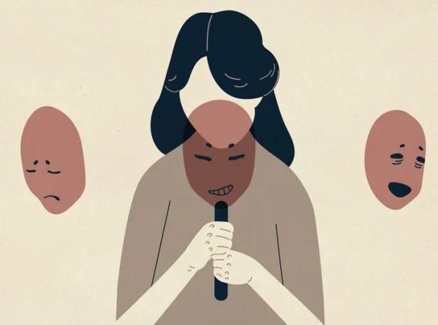 6 câu 'an ủi' không nên nói với người bị trầm cảm - Ảnh 7