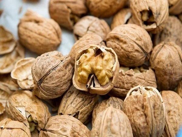 8 loại thực phẩm giàu Omega-3 rất tốt cho não bộ, người hay quên, suy giảm trí nhớ nên ăn - Ảnh 2