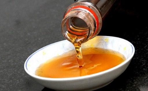 Cách sử dụng nước mắm khi nấu ăn thơm ngon, chuẩn vị - Ảnh 3
