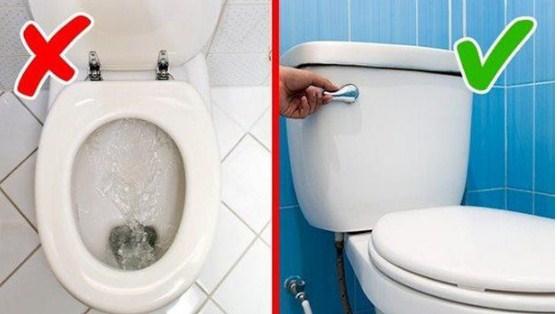 3 thói quen khi đi vệ sinh của phụ nữ gây hại cho tử cung, số 2 nhiều người phạm phải - Ảnh 1