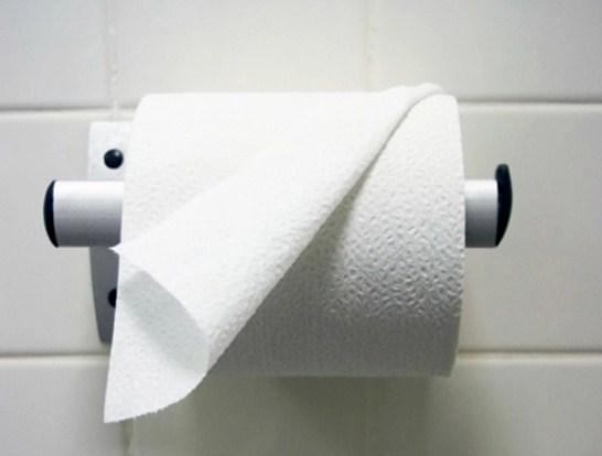 3 thói quen khi đi vệ sinh của phụ nữ gây hại cho tử cung, số 2 nhiều người phạm phải - Ảnh 3