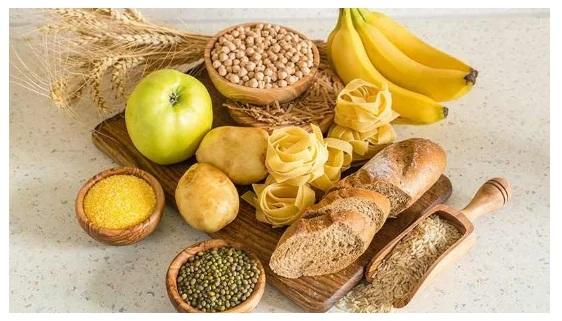 6 mẹo về dinh dưỡng nên áp dụng cho việc chạy bộ - Ảnh 1