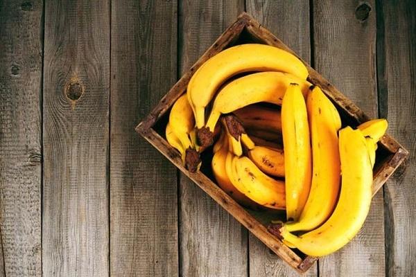 Ăn chuối tốt cho sức khỏe nhưng cần tránh những điều này - Ảnh 1