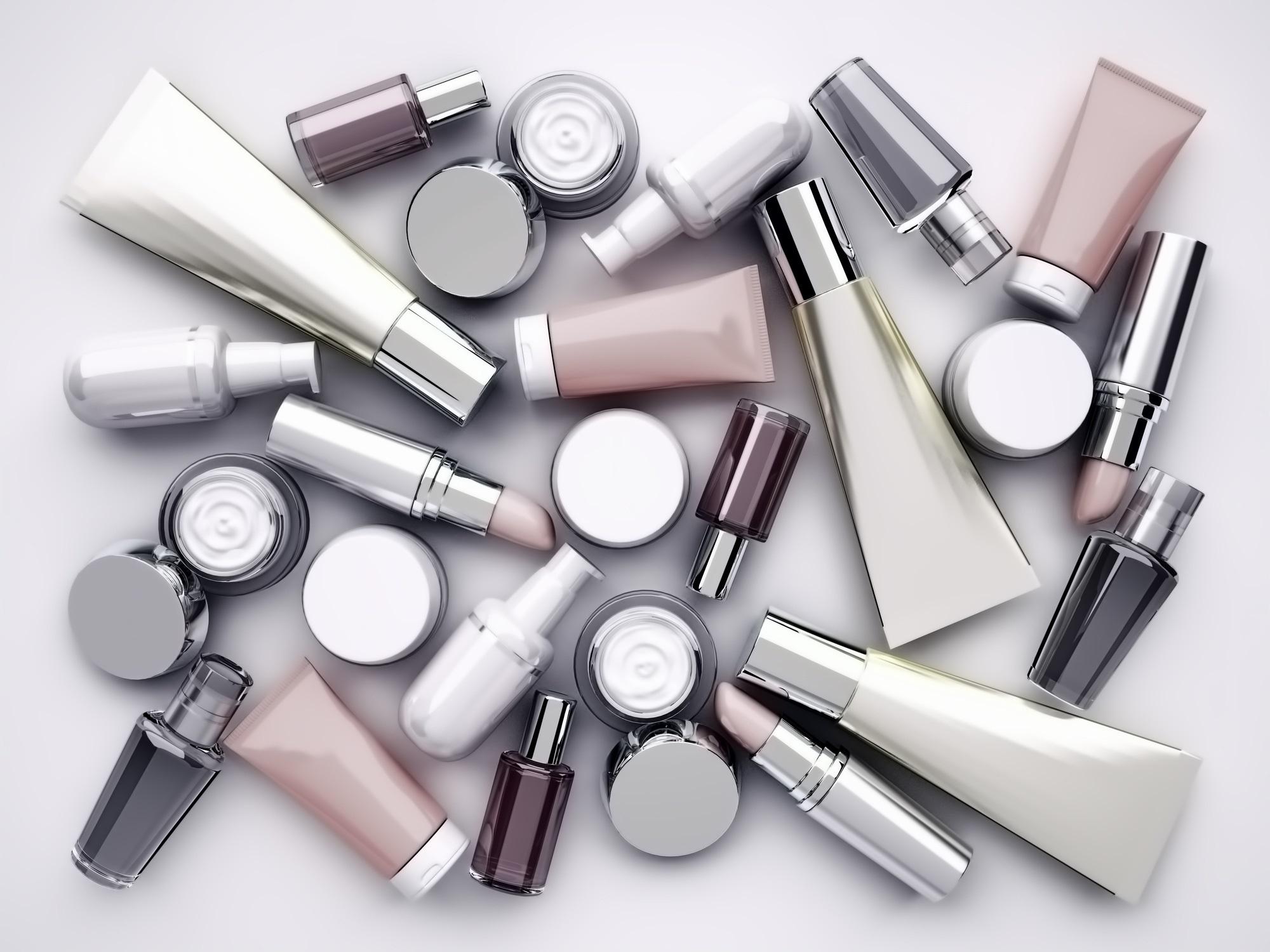 Cảnh báo: 5 hóa chất độc hại có thể ẩn nấp trong các sản phẩm chăm sóc da, tích lũy nhiều gây viêm da, rối loạn nội tiết, ung thư - Ảnh 4