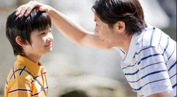 3 điều nên tránh nếu nhà có con trai để con trưởng thành và có trách nhiệm hơn - Ảnh 1