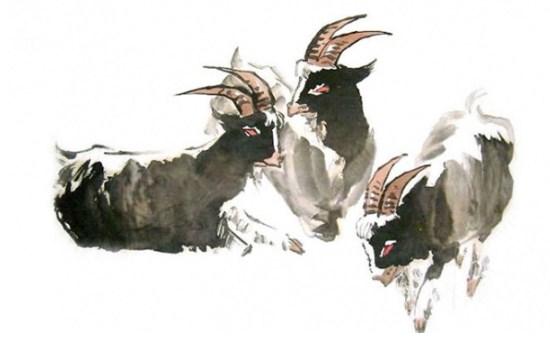 Cuối tuần (16 - 17/1) 3 con giáp bị dính hạn tiểu nhân, xui xẻo đủ đường - Ảnh 1