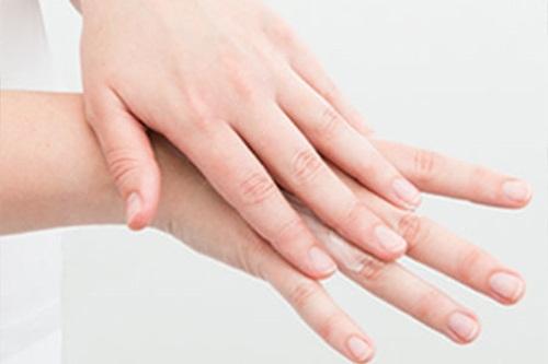 BS Đông y hướng dẫn 'diệu pháp' xoa bàn tay: Chống lại tà khí, điều hòa khí huyết - Ảnh 2