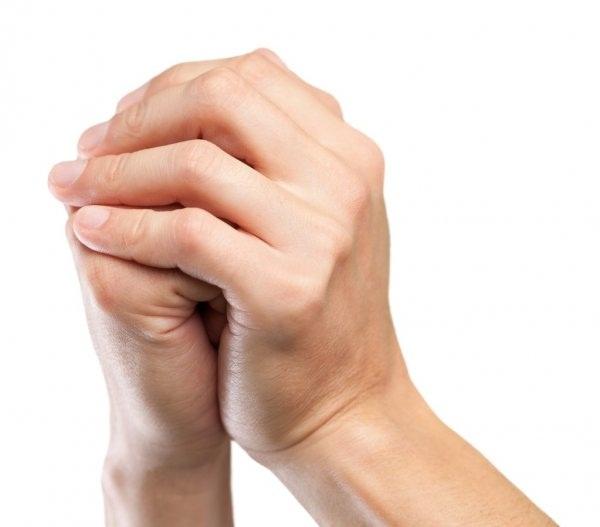 BS Đông y hướng dẫn 'diệu pháp' xoa bàn tay: Chống lại tà khí, điều hòa khí huyết - Ảnh 8