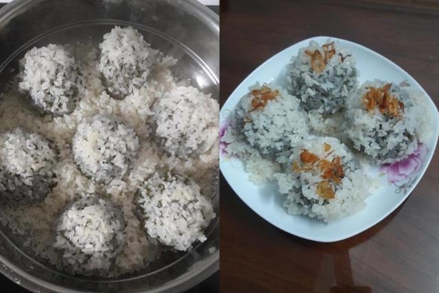 Thứ rau mọc dại được chị em yêu bếp săn lùng làm bánh mỗi độ đông về: Không chỉ thơm ngon mà còn là vị thuốc quý trong Đông y - Ảnh 3